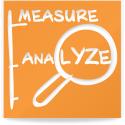 Analista web, un perfil cada vez más valorado