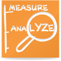 analisis-web