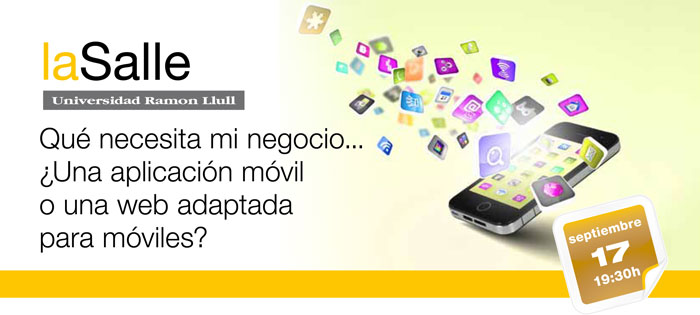 evento-apps-moviles