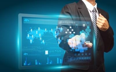 Sector Digital: ¿Cuáles serán los perfiles más demandados en los próximos años?
