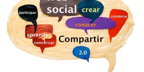Social, Local y Móvil: El nuevo concepto de marketing online (SoLoMo)