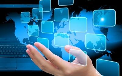 Alta empleabilidad del sector TI en España para 2014