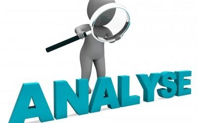 Tus primeros pasos en Analítica web