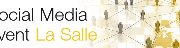 #Jornada Tendencias 2014: Runners y Social Media Marketing