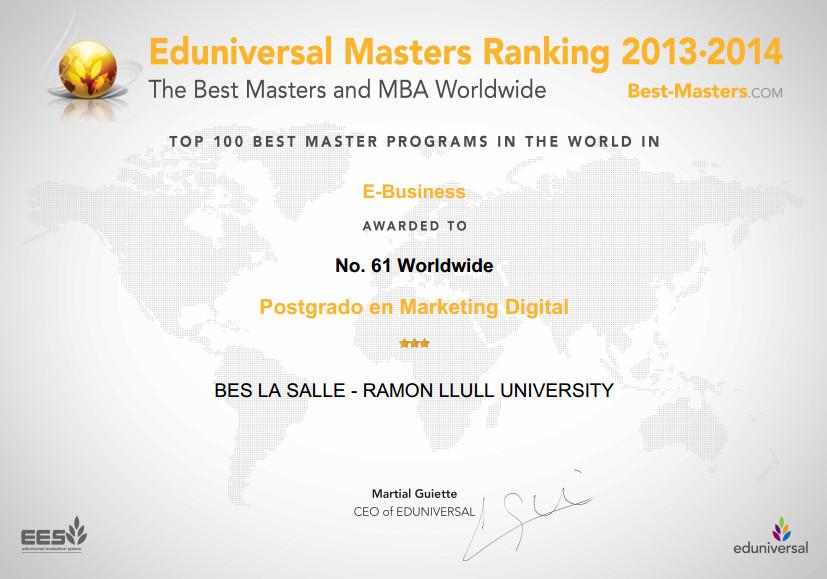 marketing-digital-top-ranking