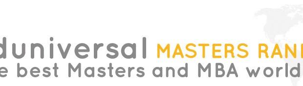Community management y Marketing Digital entre los mejores másters del mundo