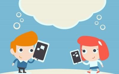 ¿Existen reglas para triunfar en social media?