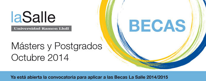 masters-becas-lasalle