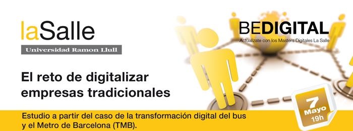 evento-digitalizar-empresas