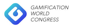gamification-congress