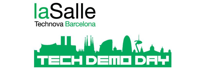 lasalle-tech-demo-day-2014