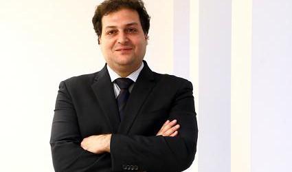 David López ya forma parte de la directiva del Club de Marketing de Barcelona