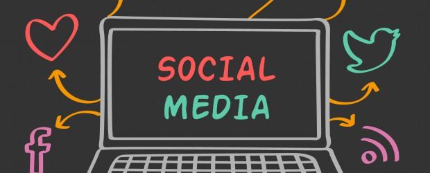 Aprende a elaborar un Social Media Plan