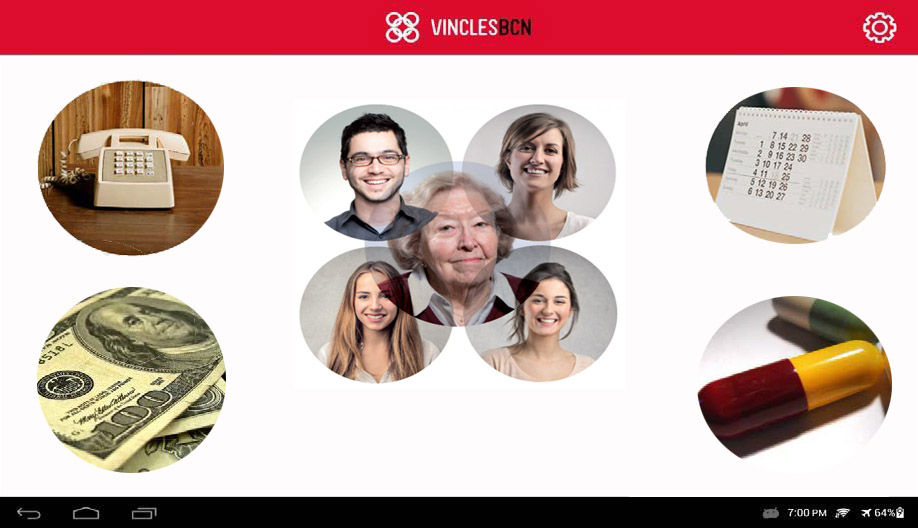 Projecte-Vincles-Barcelona