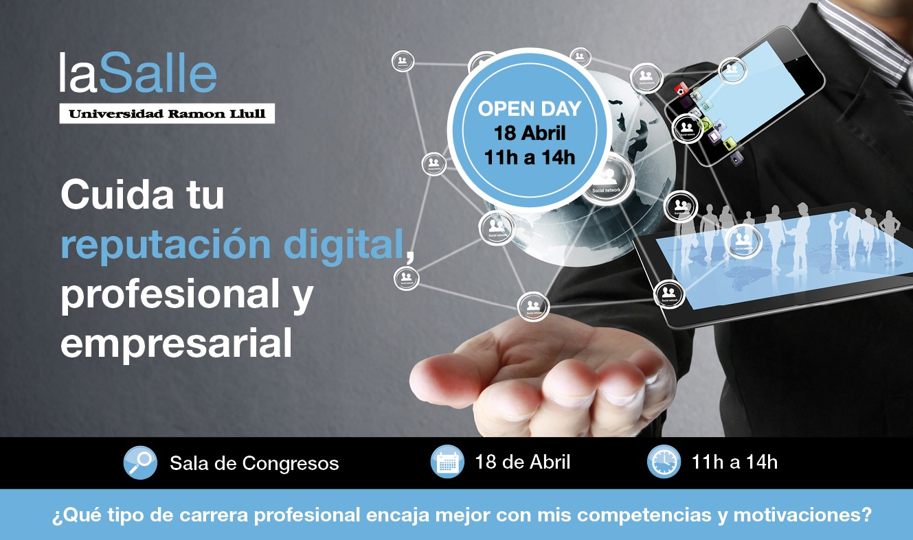 CABECERA OPEN DAY.pdf