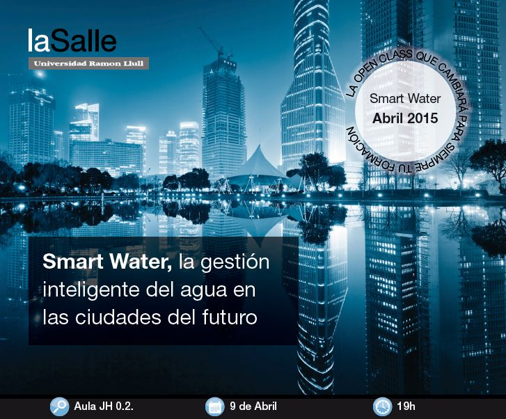 Smart Water_09.04