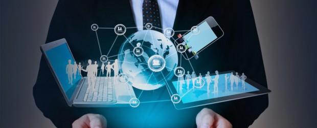 Se buscan profesionales formados en nuevas tecnologías