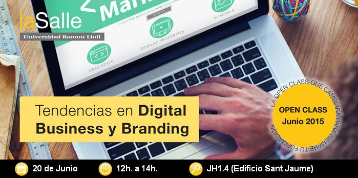tendencias-digital-business-branding