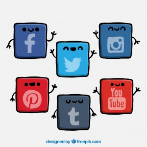 indicadores-exito-redes-sociales