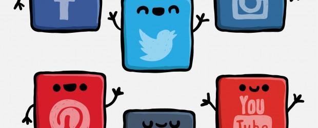 Indicadores imprescindibles para medir el éxito en redes sociales