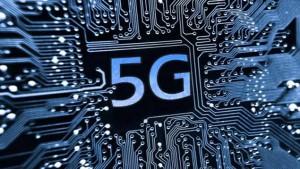 innovaciones-redes-5g