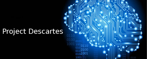 Project Descartes, la inteligencia artificial de Google