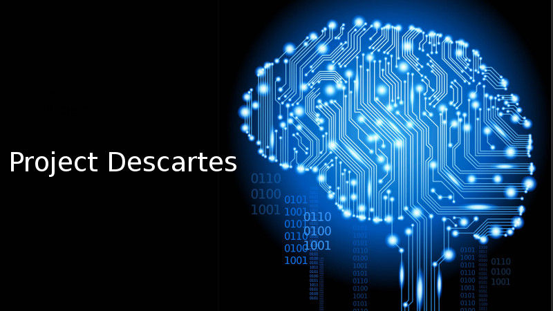 project-descartes-inteligencia-artificial-google