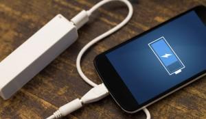 como-bateria-dispositivo-influye-privacidad