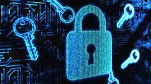 ciberdelincuencia-dispara-demanda-profesionales