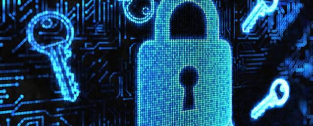 La ciberdelincuencia dispara la demanda de profesionales