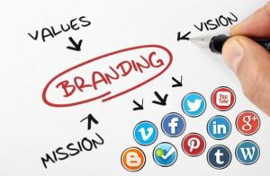 claves-convertirse-marca-social