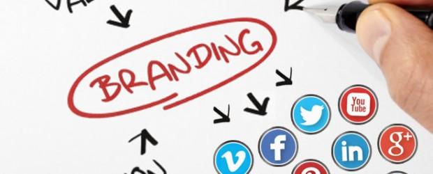 Claves para convertirse en una marca social