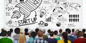 aceleradora_startups-660x330