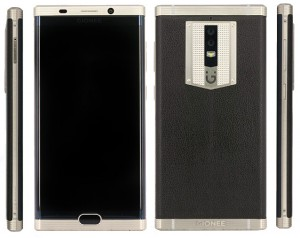 movil gionee